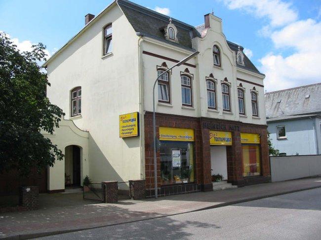 nr08-2003