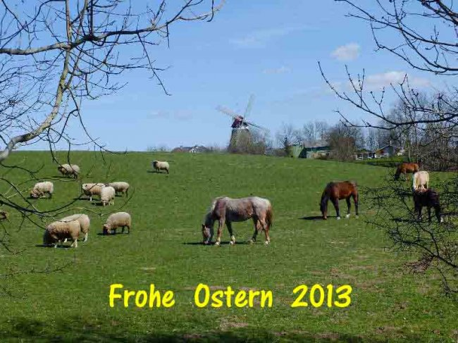 ostern2013
