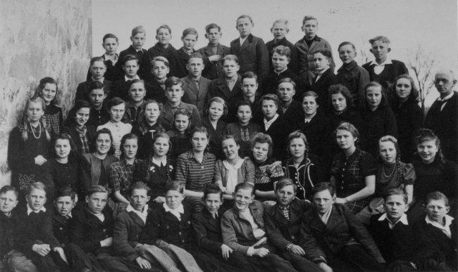konfi_1949
