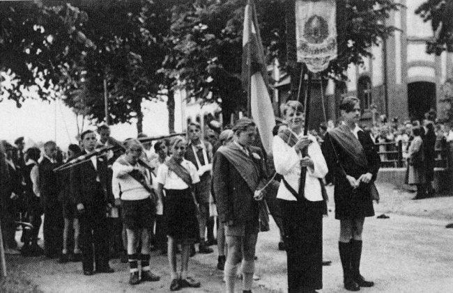 kigi_1949