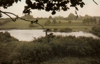 heidberg_1952