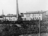 bezugsverein_flachsfabrik_1926
