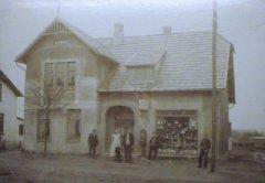 nr12_hennings_1915