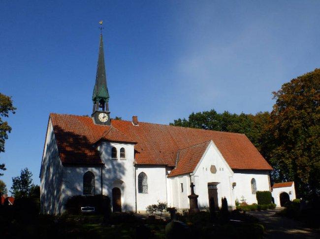 ulsniskirche_2