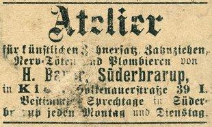 zahnersatz-atelier