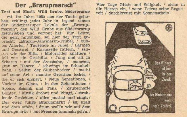 brarupmarsch2