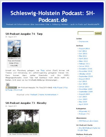 sh-podcast_0