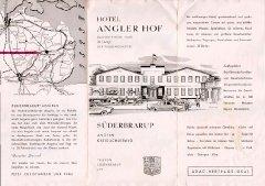 angler_hof_1