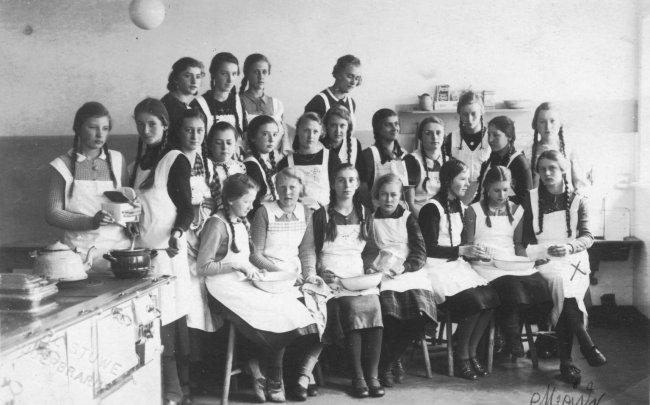 kochen-mittelschule-sueder