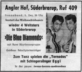 anz_12_1968