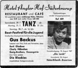 anz_bm_1967