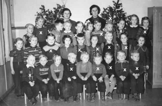 kiga_1952c