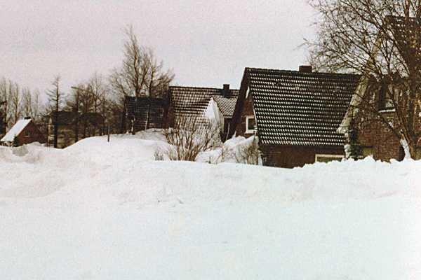 suederraetsel_1442a