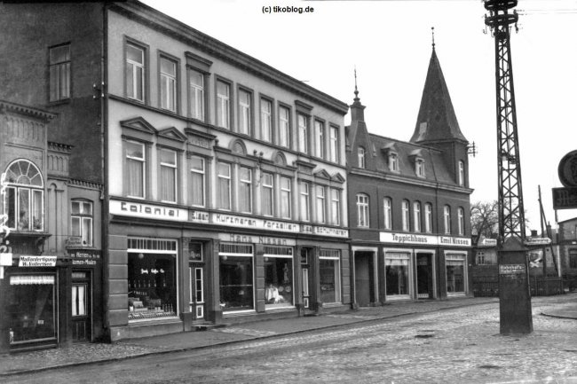 31_germaniaplatz_sued