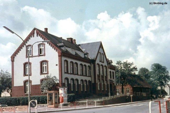 33_volksschule