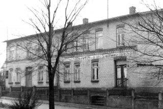 suederraetsel_1648a