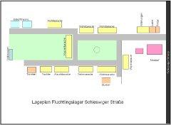 lager_plan