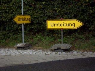 umltg_1