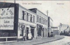 nr09_1904