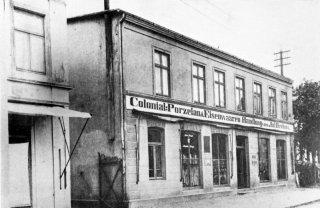 nr17_1910
