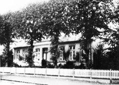 nr19_1930