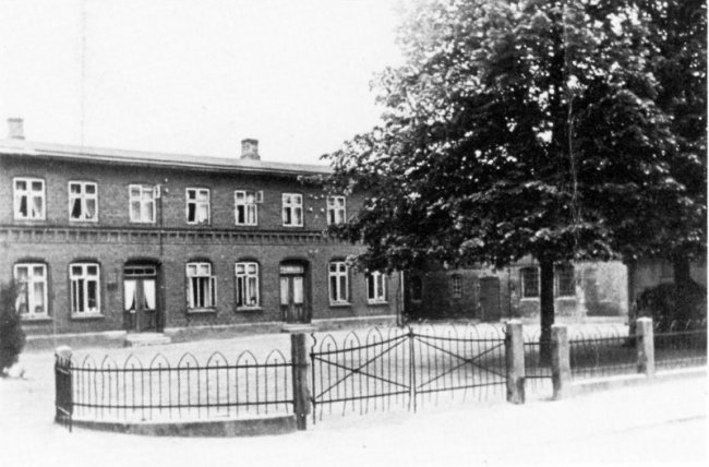 nr33_1930