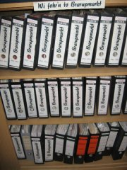 archiv_5