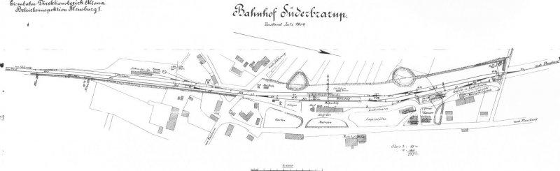 bahnhofsplan_1904