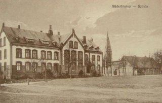 volksschule_01