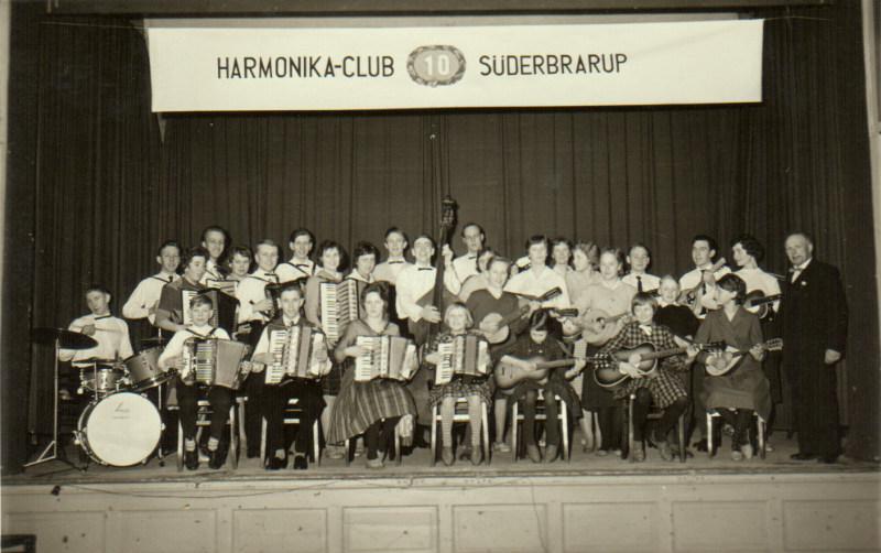 hcs302