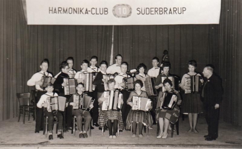 hcs303