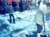 snow025