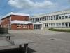 Thorsbergschule_01