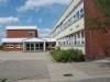 Thorsbergschule_02