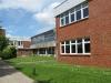Thorsbergschule_03