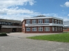 Thorsbergschule_06