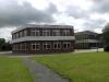Thorsbergschule_07