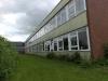 Thorsbergschule_11