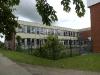 Thorsbergschule_13